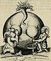 Emblemes (1658) (14747088142).jpg