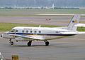 Embraer EMB 110 N620KC Aeromech DCA 26.06.82 edited-2.jpg