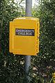 Emergency telephone NYC 3.JPG
