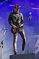 Emil Bulls Rockharz 2015 14.jpg