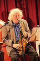 Emil Mangelsdorff Quartett 05 (fcm).jpg