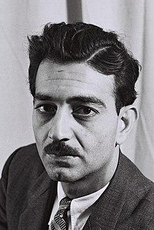 http://upload.wikimedia.org/wikipedia/commons/thumb/f/ff/Emile_Habibi.jpg/220px-Emile_Habibi.jpg