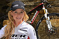 Emily Batty, Trek Factory Racing, 2013 (bright).jpg