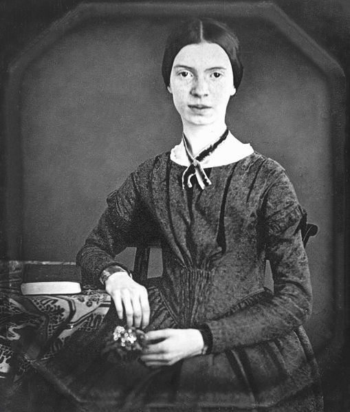 Birthdays! Emily Dickinson, Cornelia Funke, Rumer Godden, George MacDonald, Mary Norton, Ernest Shepard!