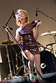Emily Haines metric 2008.jpg