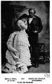 Emily Rigl and Charles Fisher The Big Bonanza 1875.png