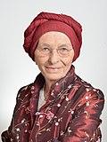 Emma Bonino datisenato 2018.jpg
