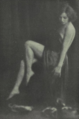 Emma Haig (Jul 1921).png