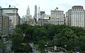 Empire State Building from Union Square.jpg