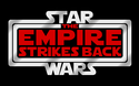 Sigillum The Empire Strikes Back