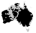 Emu distribution.png