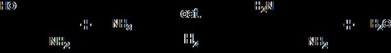 En từ ethanolamine.png