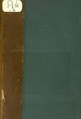 Encyclopædia Granat vol 16 ed0 191x.pdf