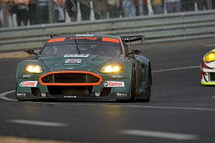 24 Stunden Rennen Von Le Mans 2005 Wikipedia