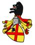 Engelbrecht-Limburg-Wappen.png