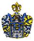 Engelbrechten-Wappen.png