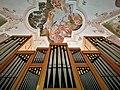 Engen, Mariä Himmelfahrt, Orgel (11).jpg