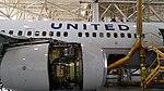 Engine of United 737-800.jpg