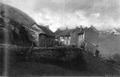 Engins en 1908, p 79 de L'Isère les 533 communes.tif