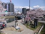 Enkobashi 20160402-1.JPG