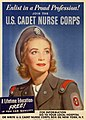 Enlist in a Proud Profession-Join the U.S. Cadet Nurse Corps (version one).jpg