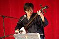 Ensemble Sakura 20100502 Japan Matsuri 12.jpg
