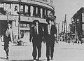 Entatsu Achako 1935.JPG