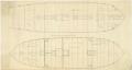 Enterprize (1774) RMG J6324.png