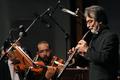 Entezami Playing Oboe Cocerto (Marcello) on September 28, 2010 in Roudaki Hall.png