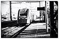 Entrée en gare (6582462295).jpg