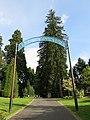 Entrance of parc Fenestre.jpg