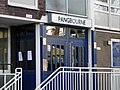 Entrance to Pangbourne - geograph.org.uk - 661077.jpg