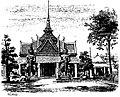 Entree-d-une-pagode-2-statues-de-geants-en-granit.jpg