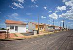 Entrega de casas do CDHU (33855249005).jpg
