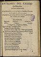 Entremes del casado sin saberlo 1659.jpg
