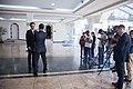 Entrevista Telesur (34757089605).jpg