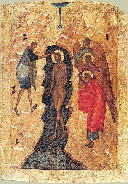 datovania kanonických evanjelií