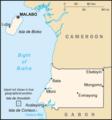 Equatorial Guinea-CIA WFB Map.png