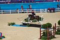 Equestrian at the 2012 Summer Olympics 8.jpg