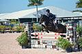 Equitationrider12.jpg