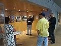 Eröffnung Wanderausstellung in der Schiller-Bibliothek 02.jpg