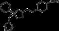 Erbuzole structure.png