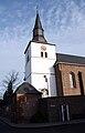 Erftstadt-Erp-St-Pantaleon-001.JPG