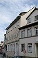 Erfurt, Michaelisstraße 27-001.jpg