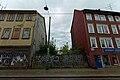 Erfurt.Johannesstrasse 031 20140831.jpg