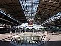 Erfurt Hauptbahnhof 03.jpg