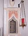 Ergolding Kirche Sankt Peter Sakramentennische.jpg