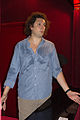 Eric Antoine - 2012-07-03 - IMG 5019.jpg