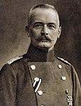 Erich von Falkenhayn-retouched (cropped).jpg