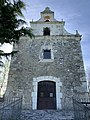 Ermita de la Virgen de la Vega 07.jpg